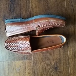 Bass Shoes - Men's Bass Loafer/Slip on shoes